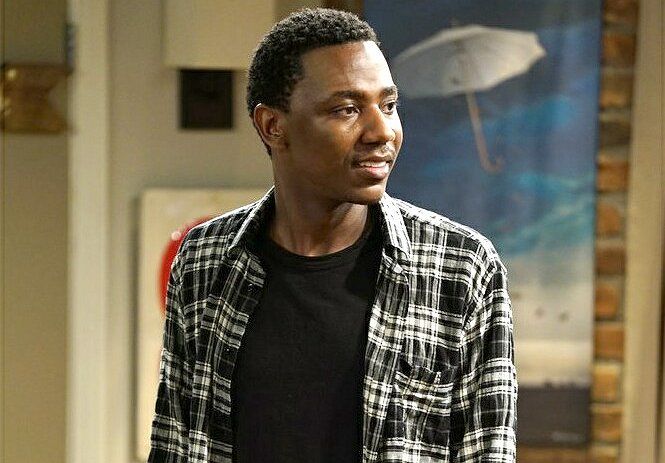 "NBC's Fearlessly Funny ""The Carmichael Show"" is Keeping It Real"