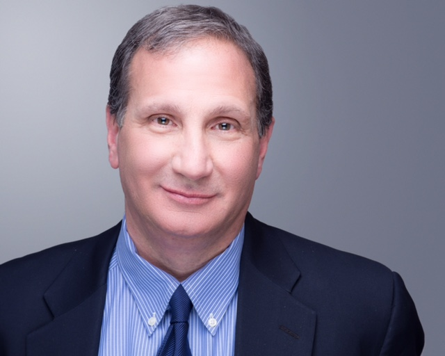 Cover image for  article: Jim Tricarico on the Powerful Cadent and TiVo Partnership