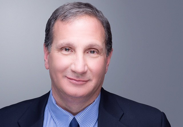 Jim Tricarico on the Powerful Cadent and TiVo Partnership