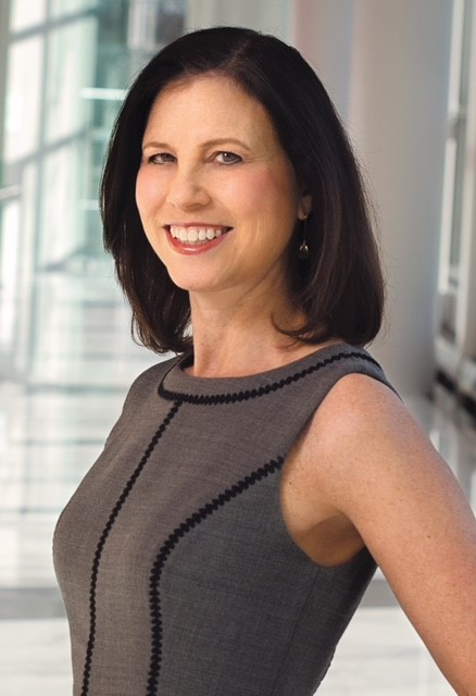 Cover image for  article: Joanne Lipman On How to Close the Gender Gap