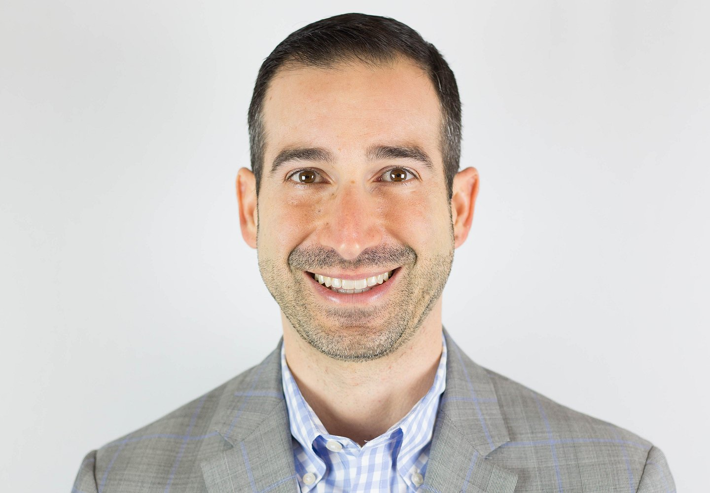 Podcast: John Peragine of Rubicon Project on Navigating Programmatic Video and OTT