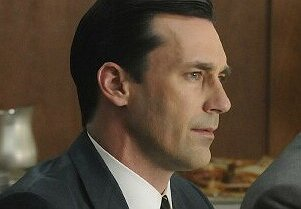 "Emmy Predictions Part One: Another Big Night for AMC's ""Mad Men""  - Ed Martin - MediaBizBloggers"