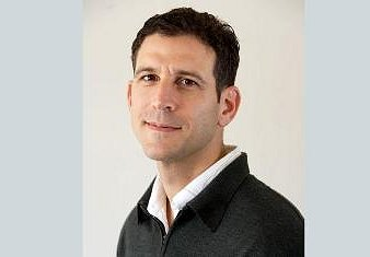 Digital and Cross-Platform Ad Campaigns from Israel - Levi Shapiro