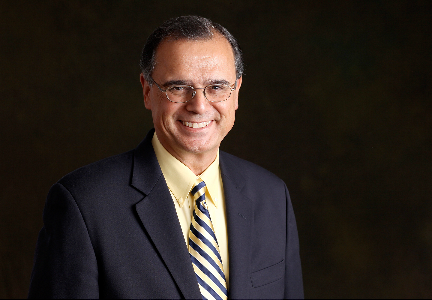 Advancing Diversity Inductee:  ANA CEO Bob Liodice