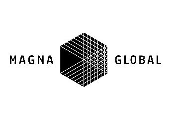 MAGNA GLOBAL's New Programmatic Forecasts - By Magna Global