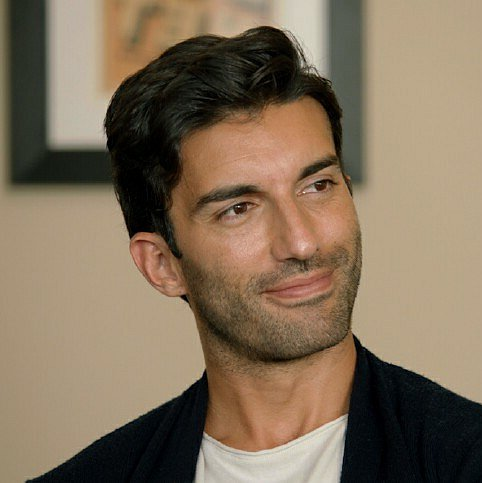 "Preview image for article: Justin Baldoni On Season 4 of The CW's ""My Last Days"""