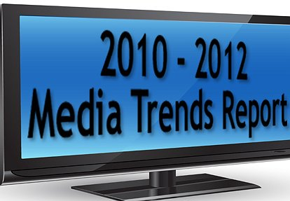 Jack Myers Media Trends Report 2010-2012(PDF)