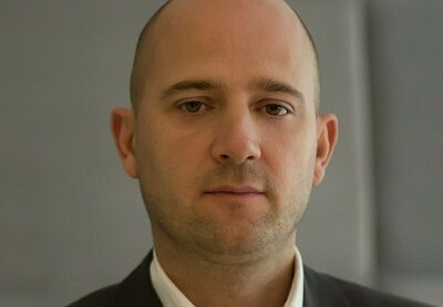 Programmatic in the USA: Marco Bertozzi of Publicis' VivaKi -- The Jay Sears Interview