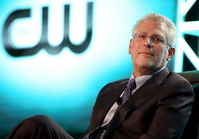 The CW's Mark Pedowitz on the Value of Critical Acclaim, Binge Moments
