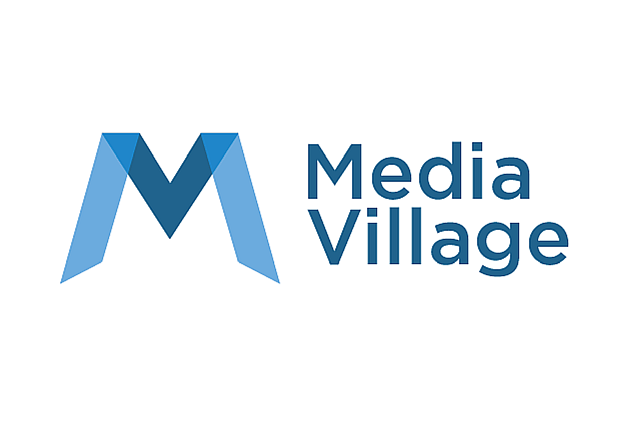 What You Should Know About the MediaVillage