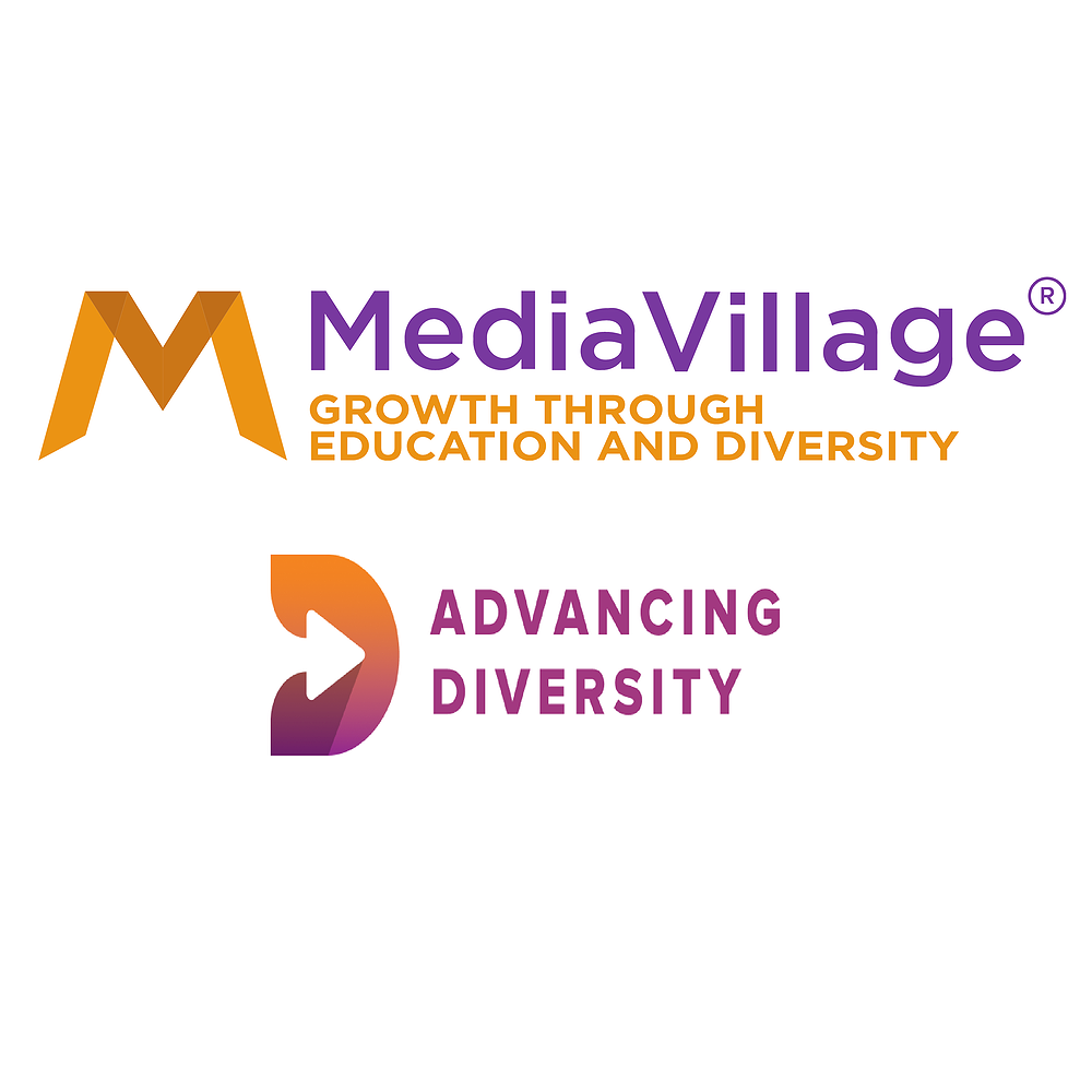 Preview image for article: MediaVillage Announces $100 Million Investment Goal to Advance Industry Diversity and Education Programs