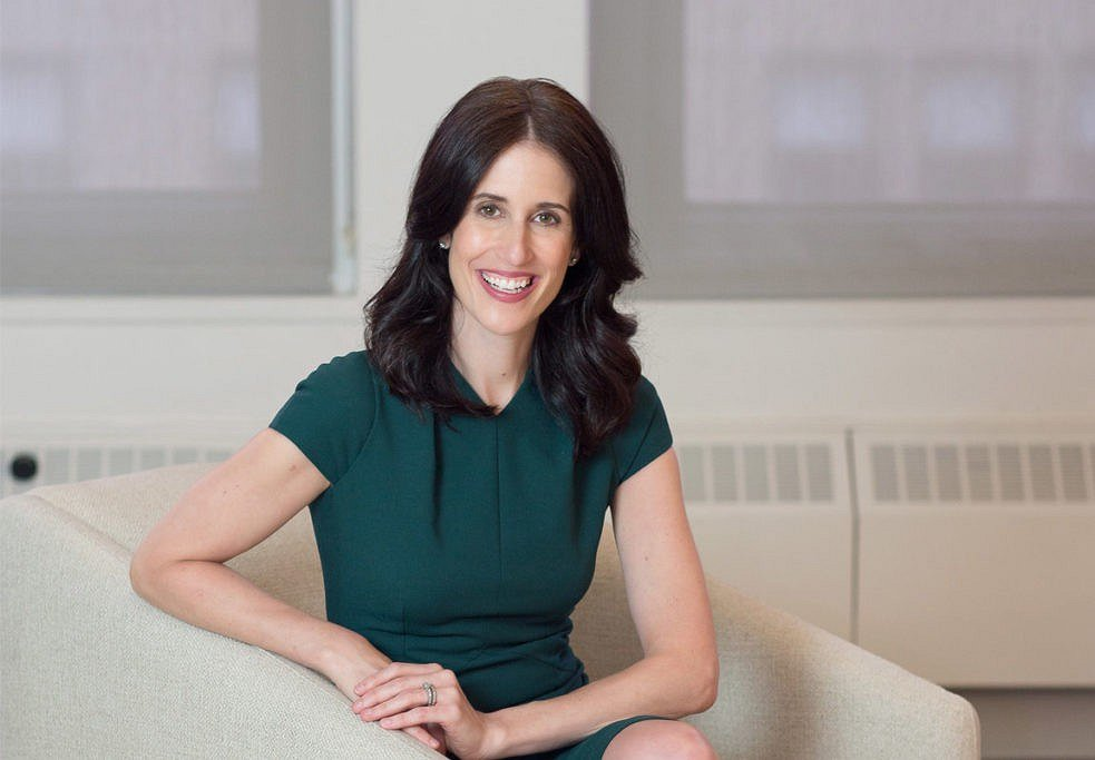 IBM's Michelle Peluso and the ARF's Scott McDonald on Diversity