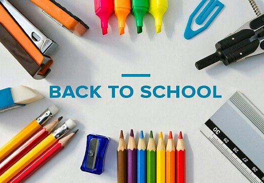 What Marketers Should Know About Back-to-School Season