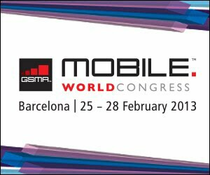 Cover image for  article: Mobile World Congress 2014 -- The Pace Accelerates -- Dan Hodges