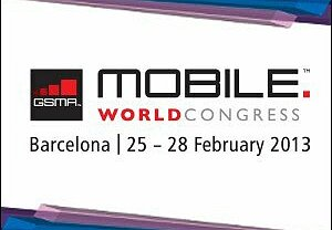 Mobile World Congress 2014 -- The Pace Accelerates -- Dan Hodges
