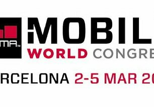 Mobile World Congress 2015: Highlighting Data Companies – Dan Hodges