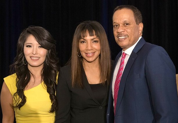 Multicultural TV Summit Brought Diversity to the Forefront