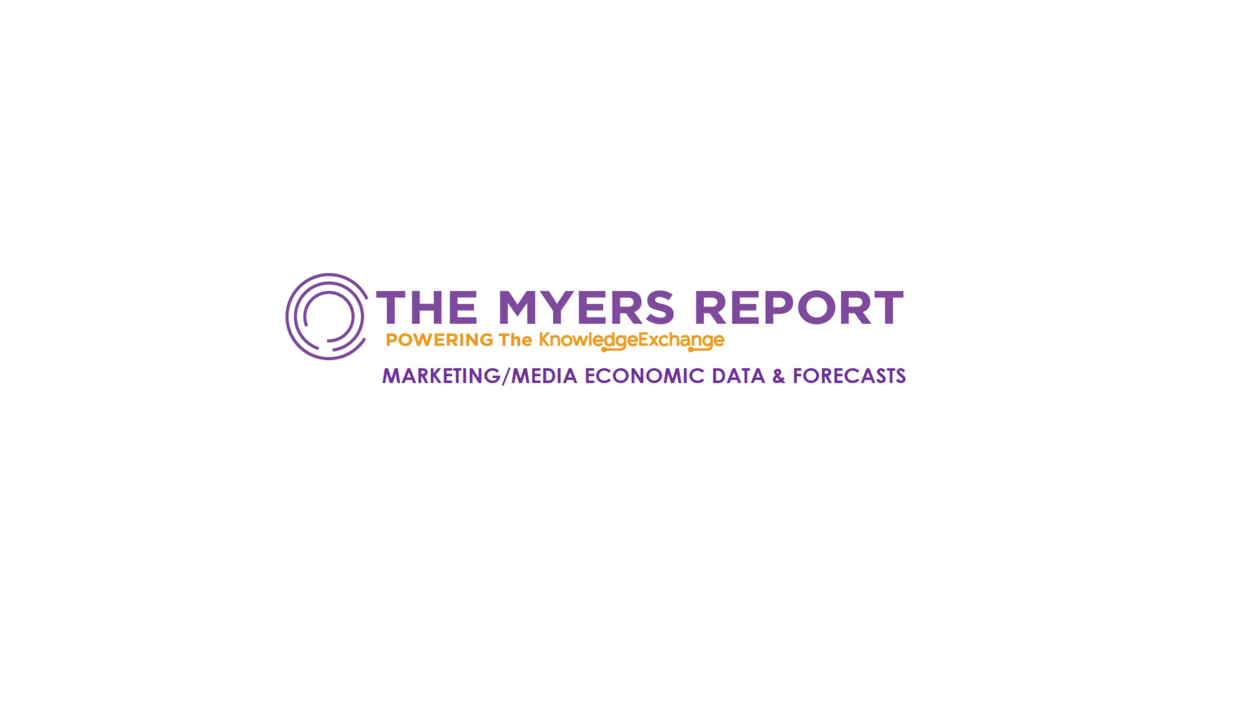 Cover image for  article: 2020 Ad Growth Projected at 4.8%: The Myers Report Forecast