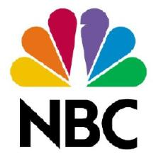 Cover image for  article: NBC's 2009-10 Primetime Schedule
