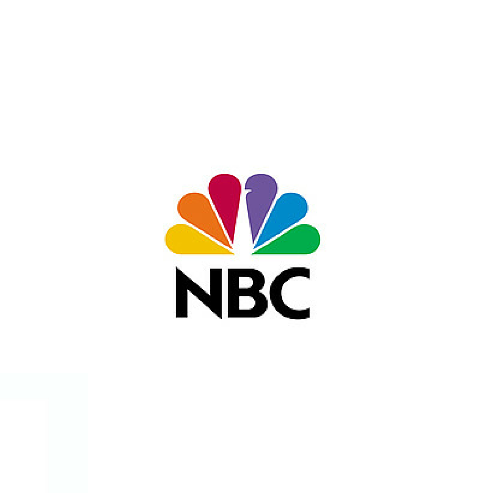 Cover image for  article: Wall St. Speaks Out on the NBC Upfront - Anthony DiClemente