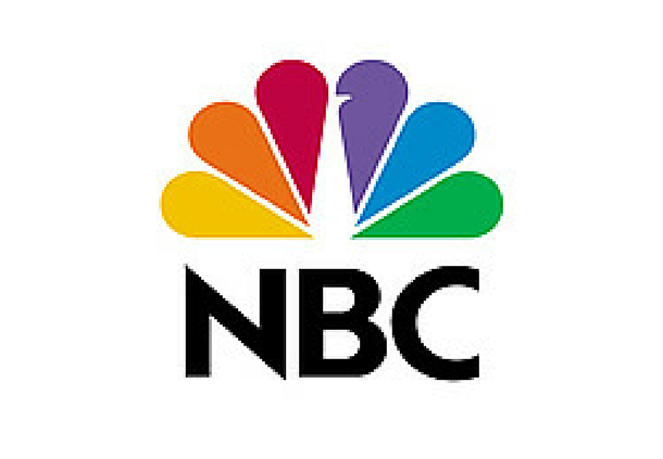 Wall St. Speaks Out on the NBC Upfront - Anthony DiClemente