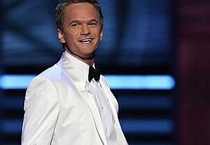 Neil Patrick Harris Triumphs in a Much-Improved Emmycast