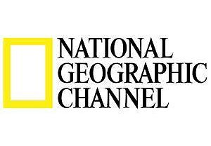 "Upfront Update: ""Smartertainment"" from Nat Geo, IFC Helps Close Roseland"