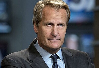 "HBO's Media-Focused Drama ""The Newsroom"" Returns for a Riveting Final Season – Ed Martin"