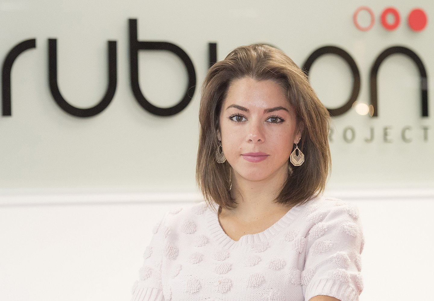 Rubicon Project Helps Raise the Curtain on Audio Programmatic