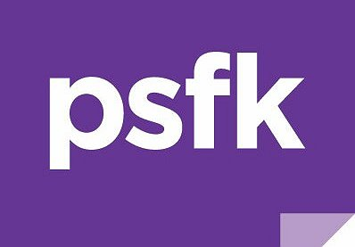 PSFK Looks At The Future of Everything – Charlene Weisler