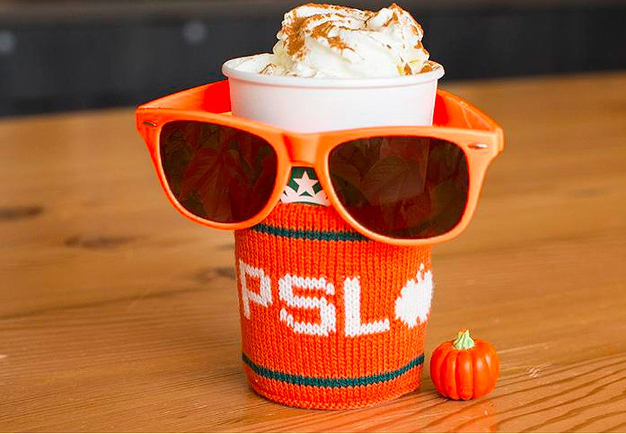 "What Marketers Can Learn From ""Pumpkin Mania"""