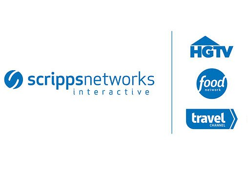 Upfront News and Views: Scripps Networks Interactive