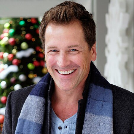Preview image for article: Paul Greene's Cavalcade of Christmas Projects for Hallmark