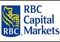 Rbc Capital Markets >> Wall St Speaks Out Sports Rights Paramount Cinemacon Tam Foxa
