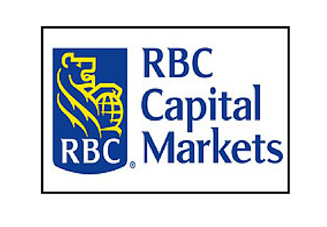 Rbc Capital Markets >> Media Entertainment Silver Linings The Playbook Rbc Capital