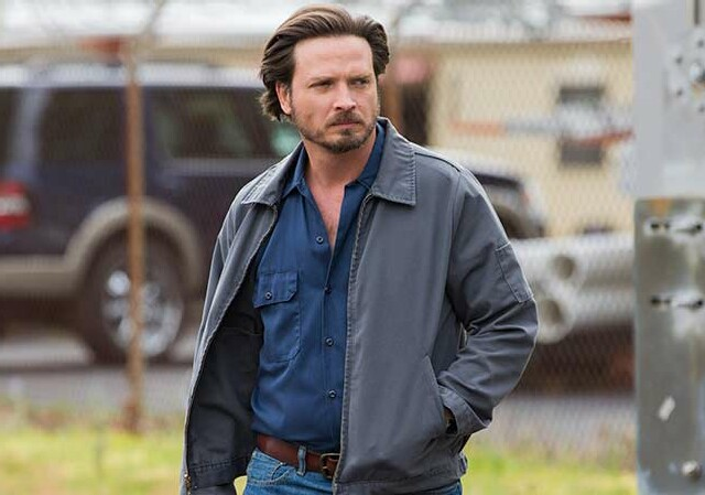 "Cover image for  article: ""Rectify"" Reached Its Conclusion: The Top 25 Shows of 2016, No. 6"