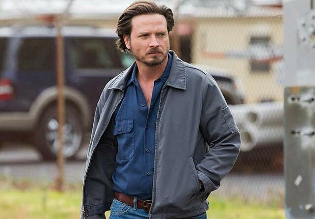 """Rectify"" Reached Its Conclusion: The Top 25 Shows of 2016, No. 6"