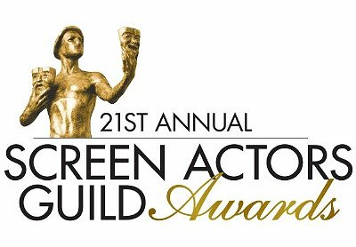 The Digital/Retro Dynamic (Or, Why I Enjoyed the SAG Awards So Much) – Ed Martin