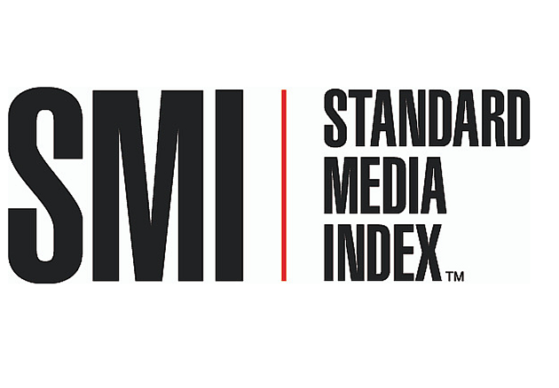 SMI: TV and Digital Rise in Q1