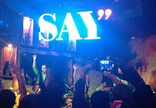 All Things SXSW Re/Considered (Thoughts from 2013) - Say Media