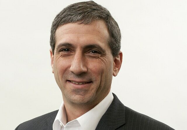 Scott Ferber of Videology on Cross Screen Planning, Buying and More