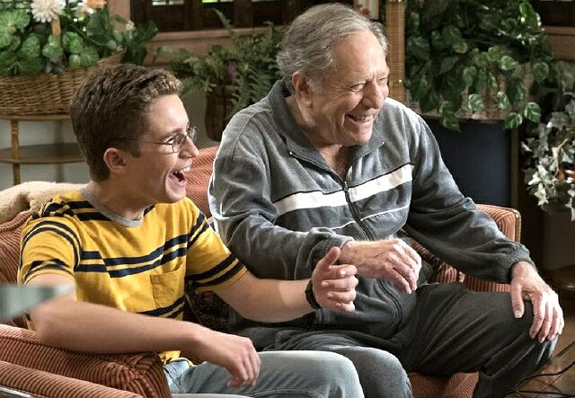 "At 100, ""The Goldbergs"" Is the New Gold Standard of Family Sitcoms"