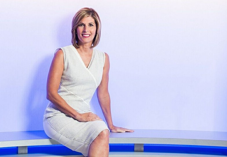 "Sinclair's ""Full Measure with Sharyl Attkisson"""