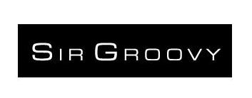 Cover image for  article: (Subscriber Report) Emerging Company Profile: Sir Groovy. A New B-to-B Online Music Search Engine