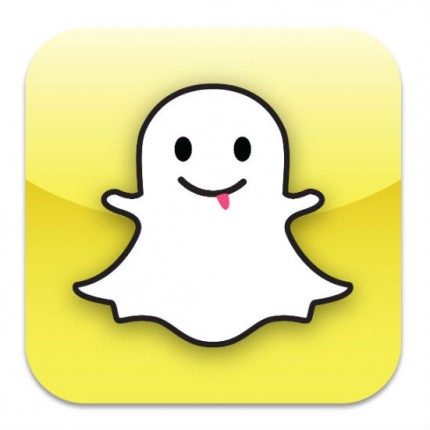 Cover image for  article: Snapchat: Why Should Advertisers Pay Attention?
