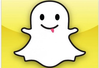 Snapchat: Why Should Advertisers Pay Attention?
