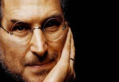 Steve Jobs Ends the Applezoic Era: Shelly Palmer Report