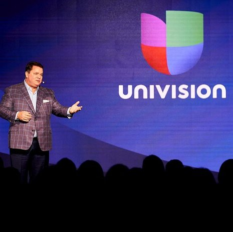 "Preview image for article: Univision ""Reaches for the Heart"" During 2019-20 Upfronts"