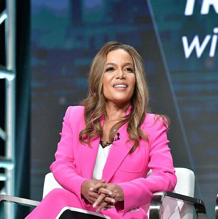 "Preview image for article: Investigation Discovery at TCA:  Sunny Hostin on Her New Show ""Truth About Murder"""