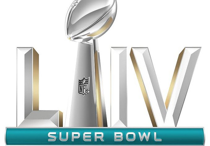 Postgame Report for Marketers: Super Bowl Scores on Digital Streaming
